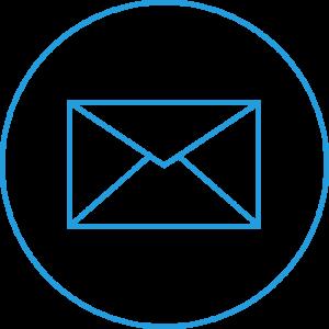 E-Mail an Energiepool Allgäu